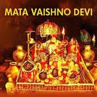 Jammu (Katra) – Vaishno Devi Temple - Srinagar – Gulmarg - Sonamarg – Pahalgam – Srinagar - Jammu