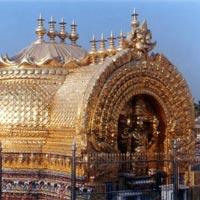 Chennai - Kanchipuram - Mahabalipuram - Pondicherry - Thanjavur - Trichy - Madurai - Rameswaram - Kanyakumari - Kovalam Beach - Alleppey (Backwater) - Kumarakom - Thekkady / Periyar - Munnar - Cochin