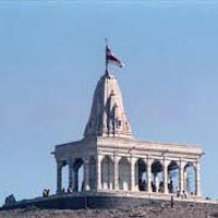 Ahmedabad - Rajkot - Porbandar - Bhavnagar - Surat - Ahmedabad