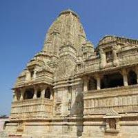 Delhi - Mathura - Agra - Ayodhya - Allahabad - Chitrakoot - Jaipur - Delhi