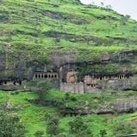 Mumbai - Trimbakeshwar Jyotirlinga - Shirdi - Aurangabad - Ellora - Shani Shignapure - Lenyadri (Junnar) - Bhimashankar