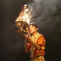 Varanasi - Singrauli - Varanasi