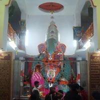 Indore - Ujjain - Omkareshwar - Mamleshwar