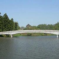 Shillong - Guwahati