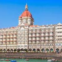 Mumbai - Badami - Aihole - Pattadakal - Hampi - Bijapur - Hyderabad
