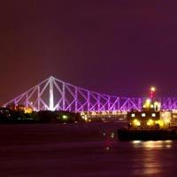 Gangasagar - Kolkata