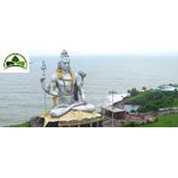 Kodaikanal - Mysore - Ooty