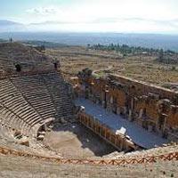 Istanbul - Ephesus - Cappadocia