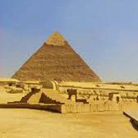 Cairo - Aswan - Nile Cruise - Sharm el-Sheikh
