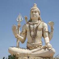 Ahmedabad - Rajkot - Jamnagar - Dwarka - Porbandar - Somnath - Junagadh - Ahmedabad- Dakor- Shamlaji - Udaipur - Eklingi -  Srinathji - Kankroli - Srinathji - Ahmedabad