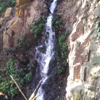 Pathankot - Dharamsala - Dalhousie - Khajjiar - Chamba - Dalhousie