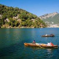 Dehradun - Haridwar - Auli - Jyotirmath - Kausani - Mukteshwar - Bhimtal - Nainital