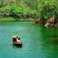 Nainital - Almora - Kausani - Ranikhet - Corbett