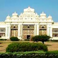 Mysore - Coorg