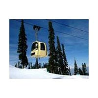 Gulmarg - Sonmarg - Pahalgam - Local Srinagar Houseboat - Shikara Ride