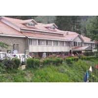 Manali - Rohtang Pass - Kullu - Manikaran