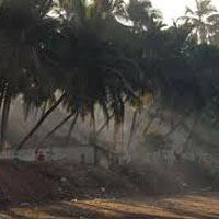 Sindhudurg - Tarkarli - Kunkeshwar Mandir -  Beach - Medha Ganesh Mandir