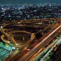 Bangalore - Mysore - Coorg - Ooty