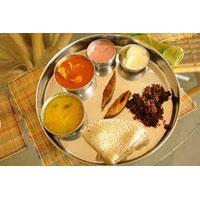 Tarkarli - Sindhudurg - Malvan