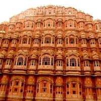 Jaisalmer - Jodhpur - Ranakpur - Udaipur - Pushkar - Jaipur - Agra - New Delhi