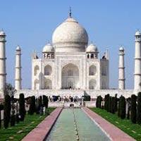 Delhi 1N - Agra 1N - Jaipur 2N - Bikaner 1N - Jaisalmer 2N - Jodhpur 1N - Udaipur 2N