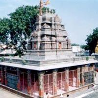 Akkalkot - Gangapur- Pandarpur - Narsoba Chi Wadi - Kolhapur - Audumber - Jyotiba - Prati Balaji - Prati Shirdi - Mahad