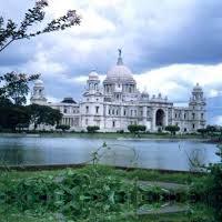 Kolkata - Patna - Kushinagar - Varanasi - Bodhgaya - Kolkata