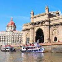 Mumbai - Lonavala - Khandala - Matheran - Nasik - Shirdi - Aurangabad - Mumbai