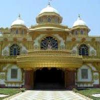 Basara - Aunda nagnath - Aurangabad - ( Mini Taj Mahala ) Yellora Caws - Hreedhneshwar - Ajantha Caws - Shani Shingnapur - Shirdi - Nashik - Trimbakeshwar - Bhimashankar - Pandari pur - Thuljapur