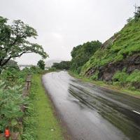 Mumbai - Kolhapur - Tarkarli - Malvan - Ratnagiri - Ganpatipule - Chiplun - Mahad