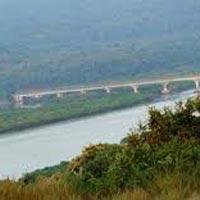 Amboli - Tarkarli - Malwan - Kunkeshwar - Kolhapur