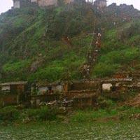 Ahmedabad - Jamnagar - Dwarka - Somnath - Gir - Diu - Ahmedabad