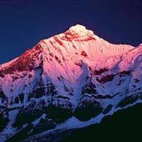 Bagdogra - Gangtok - Lachung - Yumthang - Pelling - Darjeeling