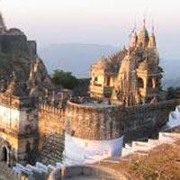 Ahmedabad - Lothal - Patan - Modhera - Ahmedabad