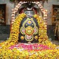 Ahmedabad - Dwarka - Porbandar - Somnath - Rajkot