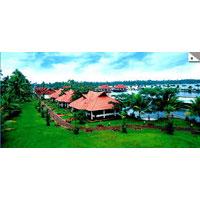 Kerala - Munnar - Alleppey - Kovalam - Trivandrum - Kanyakumari