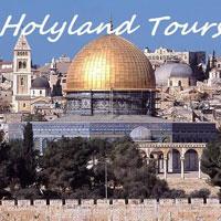 Egypt - Israel - Jordan