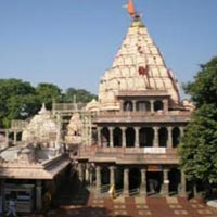 Mahakaleshwar Jyotirling - Omkareshwar Jyotirling - Ujjain