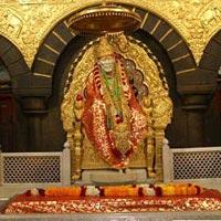 Delhi - Pune - Shani Shingnapur - Shirdi - Pune