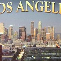 Niagara falls - Corning - Hershey - Washington D.C - Philadelphia - New york - Las Vegas - Los Angeles - Solvang - San Francisco - Seattle