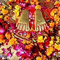 Chandigah - Naina Devi - Chintpurni - Jwalaji - Kangra - Chamunda Devi - Baijnath - Jwalaji - Baba Balak Nath