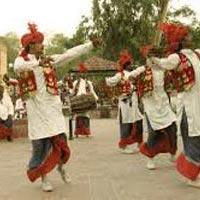 Amritsar - Jalandhar