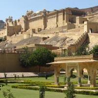 Delhi -Jaipur - Agra - Varanasi - Bodhgaya - Rajgir - Nalanda - Patna - Vaishali - Kushinagar- Lumbini - Sravasti- Lucknow- Delhi