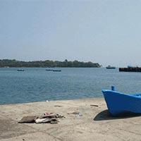 Port Blair - havelock - Neil - Rangat - Mayabunder - Diglipur