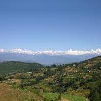 Mumbai - Udaipur - Jodhpur - Jaipur - Agra - Khajuraho - Varanasi - Kathmandu - Delhi