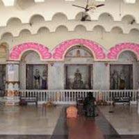 Ahmedabad - Sasangir - Somnath - Dwarka - Rajkot
