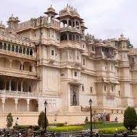 Golden Temple - Amritsar - Pinnawala