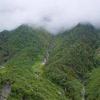 Pelling - Darjeeling - Kalimpong - Gangtok