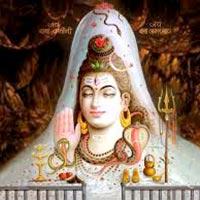 New Delhi - Srinagar - Baltal - Amarnath Cave - Jammu