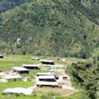 New Delhi - Rishikesh - Rudraprayag - Pipalkoti- Vishnuprayag - Badrinath - Pandukeshar - Yogdhyan Badri - Jyotirmath - Syaldhar - Bhavishya Badri - Virdha Badri - Adi Badri / Gaucher - Srinagar - Haridwar